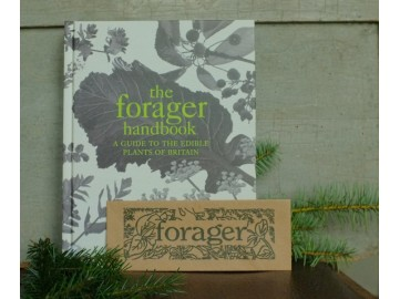 Foraging Course & Handbook