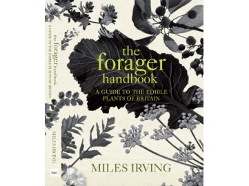 The Forager Handbook (signed copy)