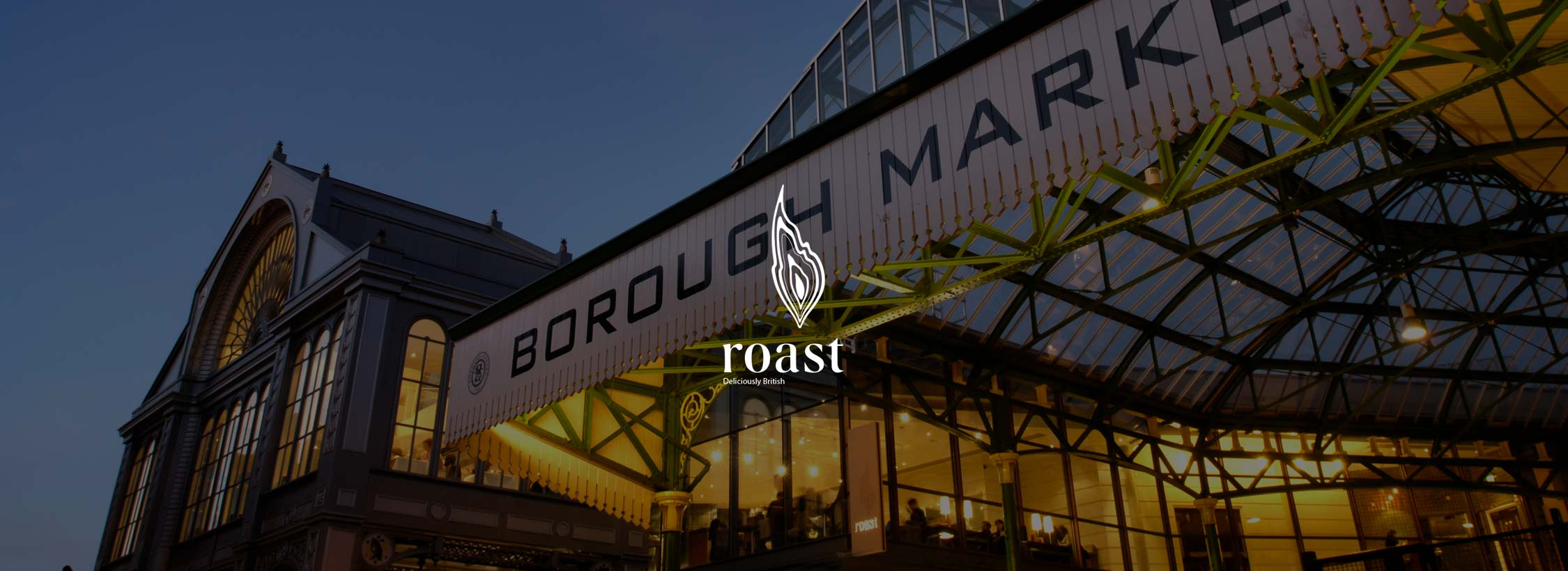 restaurants-supplied-roast-borough-market-bg