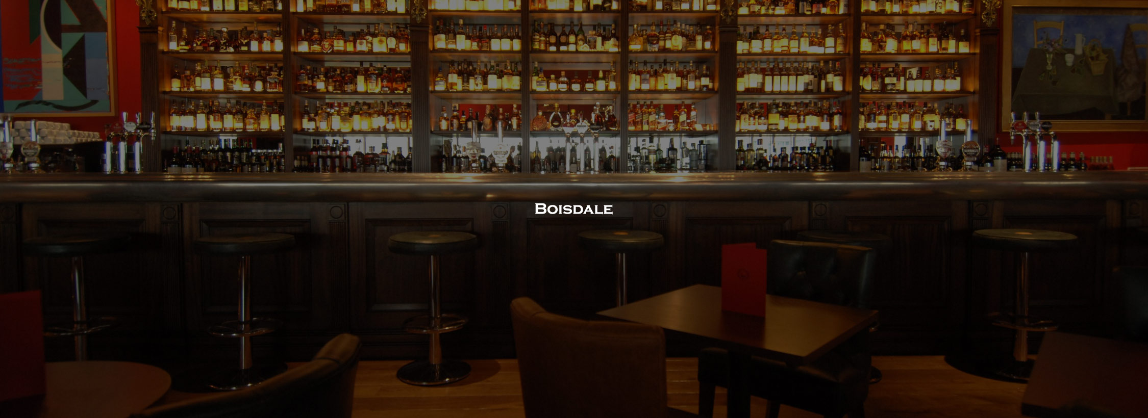 restaurants-supplied-boisdale-bg