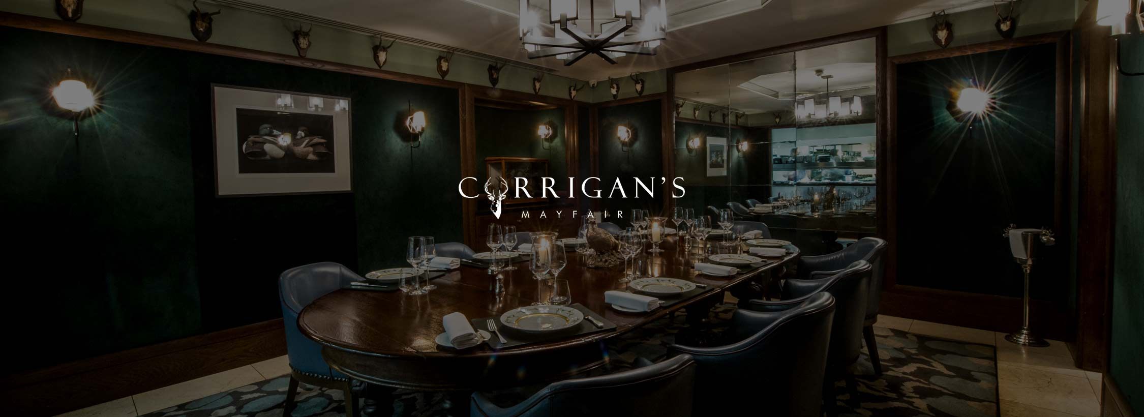 restaurants-supplied-corrigans-mayfair-bg