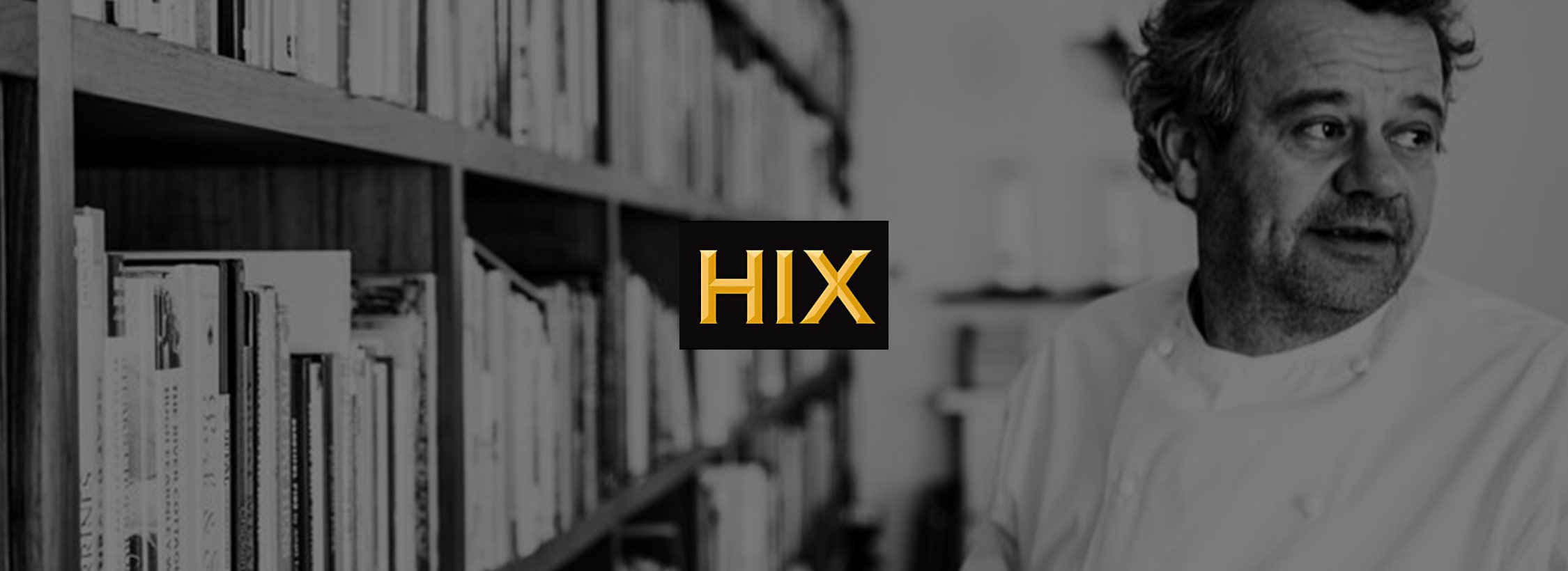 restaurants-supplied-hix-bg