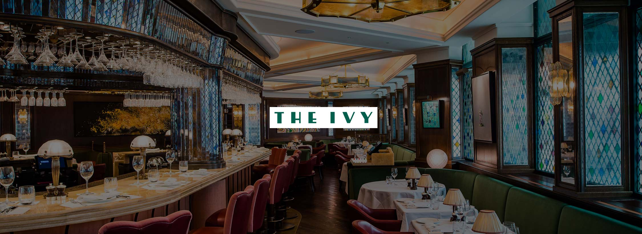 restaurants-supplied-the-ivy-bg